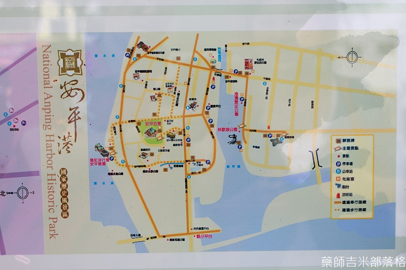 Taiwan_Shuttle_Bus_022