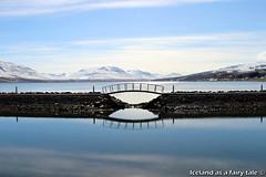 Akureyri (19) (Iceland as a fairy-tale, J.R.Szymkiewicz) Tags: fairytale iceland islandia sland akureyri eyjafjrur