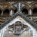 Abadía de Westminster_8