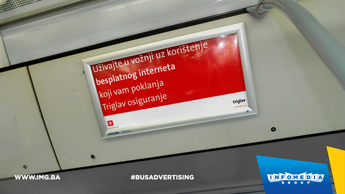 Info Media Group - BUS  Indoor Advertising, 04-2016 (21)