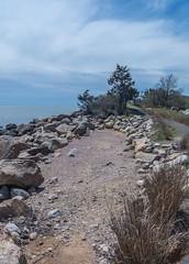 _DSC0394 (johnjmurphyiii) Tags: statepark usa beach spring connecticut madison longislandsound polarization hammonasset polarizedfilter 06443 tamron18270 johnjmurphyiii originalnef