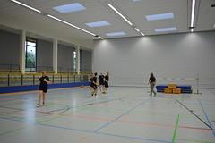 "Feuerwehr Sportgruppe Brohltal <a style=""margin-left:10px; font-size:0.8em;"" href=""http://www.flickr.com/photos/141309895@N04/26594349604/"" target=""_blank"">@flickr</a>"