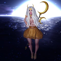 Moon River (Jana Pinden) Tags: life get fashion dark blog fucking group suicide may royal style fair sl event gift boutique empire blogging second jana gurls monthly collective kinky bens kinks bridezilla the 2016 gacha bogger pinden fanatsy darkstyle mainstore ersch {letituier}