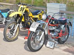 20160521-2016 05 21 LR RIH bikes show FL  0042