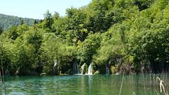 DSC00283 (hyacinth314) Tags: lake nature water waterfall nationalpark croatia plitvice plitvikajezera