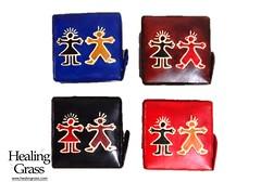 Slide11 (paulschrist) Tags: coinbanks shoulderbags designerleatherbags leatherclutchbags leathercoinbanks owlcoinbankteacoaster metalcraftdoraemon