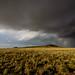 june 1 16 storm abq volcanoes; 6