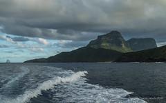 Boat trip around Lord Howe Island (NettyA) Tags: ocean sea seascape water clouds landscape island australia nsw day7 boattrip unescoworldheritage lordhoweisland 2016 lhi boatwash ballspyramid mtgower mtlidgbird janetteasche lordhoweforclimate