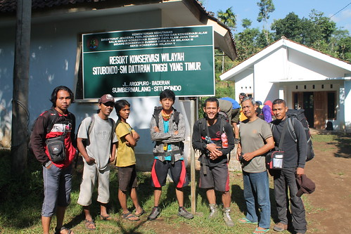 "Pendakian Sakuntala Gunung Argopuro Juni 2014 • <a style=""font-size:0.8em;"" href=""http://www.flickr.com/photos/24767572@N00/26887872810/"" target=""_blank"">View on Flickr</a>"