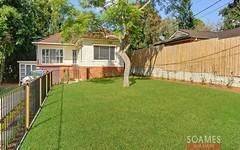 18 Harwood Avenue, Mount Kuring-Gai NSW