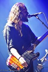 Moloken 13 (Elena Delahaye) Tags: music metal concert live ume luna cult posthardcore progressif moloken