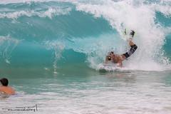 untitled-152.jpg (joshuamarumoto) Tags: ocean morning sea people dawn hawaii smash sand rocks surf waves oahu crash tube barrel pit dk curl aloha sandys bodyboard shorebreak pitted dropknee airdrop