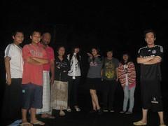 Family (1631) (IbnuPrabuAli) Tags: family