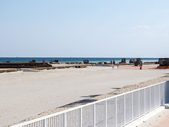 New Beach -9 (JoelRichler) Tags: places northamerica palmbeach