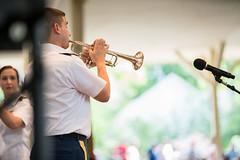 chautauquany-111.jpg (TUSAFBPhoto) Tags: summer newyork army military year places trumpets chautauqua 2016 summertour militaryband cbsc armyband kevinpaul armymusic militarymusic armyfieldband tusafb theusarmyfieldband