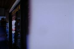 PICT7326 (Tilley441) Tags: film architecture analog 35mm austria kodak box may streetphotography 1981 35mmslides kodachrome filmcamera oldphotos 201 transparencies filmphotography daysgoneby shootfilm filmisnotdead filmsnotdead 35mmfilmphotography 35mmkodachrome 35mmtransparencies tilley441 analoguefeatures filmphotographic