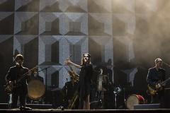 "PJ Harvey - Primavera Sound 2016, sábado - 10 - M63C1775 • <a style=""font-size:0.8em;"" href=""http://www.flickr.com/photos/10290099@N07/27447707526/"" target=""_blank"">View on Flickr</a>"