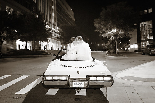 elizabethgene_wedding-552_24131880220_o