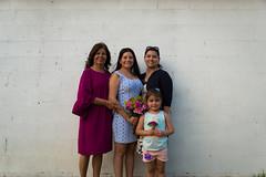 DSC_5929 (What's The Frequency?) Tags: portrait portraits nikon texas westtexas weddingreception portraitphotogrpahy