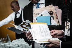 UNIONE BANCARIA E BASILEA 3 2016 (ABIEVENTI) Tags: abi palazzodeicongressi banche basilea3 abieventi risksupervision abibasilea