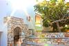 6 Bedroom Aegean Villa - Paros #3