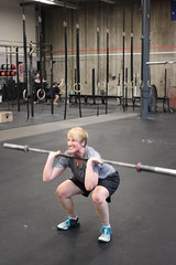 IMG_3068.JPG (CrossFit Long Beach) Tags: beach crossfit fitness long cflb signalhill california unitedstates