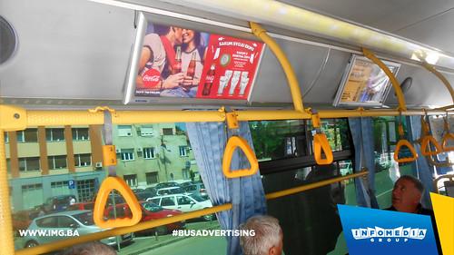 Info Media Group - BUS  Indoor Advertising, 06-2016 (4)