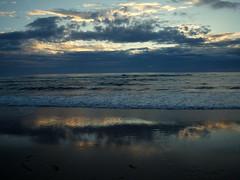 IMGP1887 (viamateur) Tags: coast scotland atlantic
