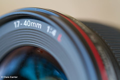 Lens - 20/03/2012 (ClareC79) Tags: day80 llens canonlens canon100mmf28 canon1740mm 80366 canon7d 3662012 20thmarch2012