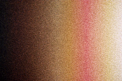 coloured metal surface (Leeber) Tags: texture metal background surface gradient