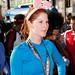 Hollywood Half Marathon 2012-312