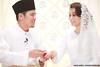 AWAL ASHAARI+Scha Alyahya by Hafiz Atan 20