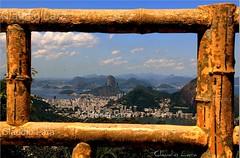 VISTA CHINESA - Sem a tradicional foto Clich - RIO DE JANEIRO  #RioDeJaneiro #COPABACANA #Rio2016 #Rio450anos (  Claudio Lara ) Tags: brazil rio brasil riodejaneiro claudiolara copabacana sunsetinrio brasll brazll praiasdorio rio2016 clcclc clcrio clcbr amanhecernorio claudiol clccam claudiorio atraesdorio carnivalbyclaudio arcosdalapabyclaudio santateresabyclaudio carnavalbyclaudio vistachinesabyclaudio estradadavistachinesa rio450 rio450anos vistachinesabyclaiudio flickrbyclaudio lapabyclaudio rlodejaneiro rlodejanelro claudiobatman ciadedorio sunrisainrio braekingdawninrio parambulando