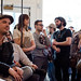 The 2012 BC AeroPress Championships At Revolver Coffee