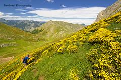(Rawlways) Tags: asturias mountaneering