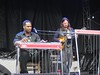 "The Word with Robert Randolph • <a style=""font-size:0.8em;"" href=""http://www.flickr.com/photos/13623660@N03/7416737906/"" target=""_blank"">View on Flickr</a>"