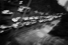 Jamm'n in the rain (Dai Luo) Tags: china leica blackandwhite bw suzhou fuji shanghai 28mm fujifilm times tones f28 greyscale southchina xpro1 leica28mmf28manual focusstreetstreetphotographycandidchinesepeoplegraindepth fielddoflifedaily lifenational geographicphotographyasiasouth asiachanging