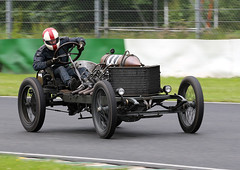 1905 Darracq 200HP (roger@deepcar) Tags: 100 autoracing motorracing motorsport vscc autosport mallorypark vintageracing darracq vintagesportscarclub