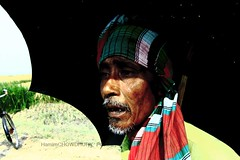 "~~Human ~~ মানুষ [EXPLORED] (HamimCHOWDHURY  [Read my profile before you fol) Tags: life pink blue red portrait white black green nature yellow canon eos colorful purple faces sony gray magenta violet surreal ash dhaka dslr vaio rgb bangladesh 60d ""framebangladesh"" ""incrediblebengal"" gettyimagesbangladeshq2012 01611595036 cholonbill"