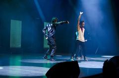 IBG_0932_edited-1.jpg (Project Chu) Tags: show dance sweden performance chu 2012 ibg uppcon projectchu