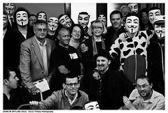 Dublin Offline Conference (152) Group Shot (Lisa Tiffany Photography) Tags: ireland dublin nikon protest eire sp conference press anonymous anon magoo dianetics corruption pts lronhubbard emeter placidodomingo wogs cults stephenjones auditing annerobinson narconon gerryarmstrong tomcruiseandkatieholmes jamiedewolf engrams digitalactivism disconnectedfamily dangerouscult exmembers petegriffiths johnmcghee harekhrishna d7000 torychristman gabriellacoleman suppresiveperson martinpoulter seaorganization anonymousuk anonymousfrance sharonestainforth davidedgarlove gabriellawynne samanthadomingo maryabadi johnduignan speakingoutagainstscientology scientologyorganization potentialtroublesource scientologiessummerofhell fightingforfreespeech talkingoutaboutthecult anonymoushamburg anonymousireland thecomplexbook suzinefertiti scientologymissiondublin lronhubbardsgreatgrandson