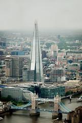 The Shard (estatesgazette) Tags: uk tower skyscraper realestate property egi offices eg commercialproperty