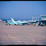 korean air in korea thumbnail