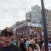Comic-Con 2012 6565