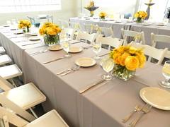 DSCN2280 (AimStudios) Tags: wedding yellow room gray yellowroses 1520 solidago craspedia yellowdahlias yellowsprayroses yellowfootballmums yellowbuttonpompons yellowgardenroses