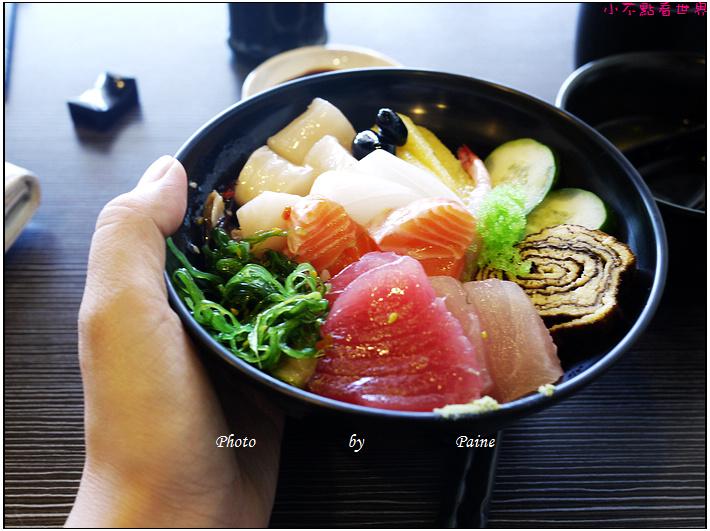 龍潭魚丼屋 (2).JPG