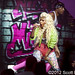 7602816824 7fee24f2d8 s Nicki Minaj   07 17 12   Roman Reloaded Worldwide Tour 2012, Fox Theatre, Detroit, MI