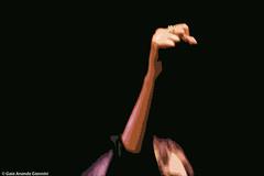 The priestess of rock (ANANDA (gaia giannini)) Tags: music rock italia estate live concerto musica ananda canoneos350d pattismith puglia sud chitarra 2012 microfono concerti palco molfetta banga suditalia musicalive peoplehavethepower areametropolitana concertiitalia pattismithherband gaiagiannini gaiaanandagiannini musicapuglia canoneosreflex350d becausethenigth