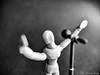 Let's sing 15.07.2012