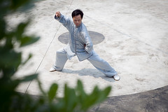"taijiquan-21 • <a style=""font-size:0.8em;"" href=""http://www.flickr.com/photos/76454937@N07/7636336780/"" target=""_blank"">View on Flickr</a>"